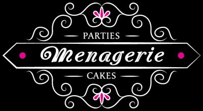 Menagerie Parties & Cakes